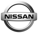 Nissan Balogh