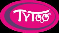 TyToo
